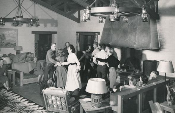rancho-de-los-caballeros-history
