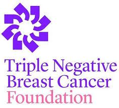 Triple Negative foundation